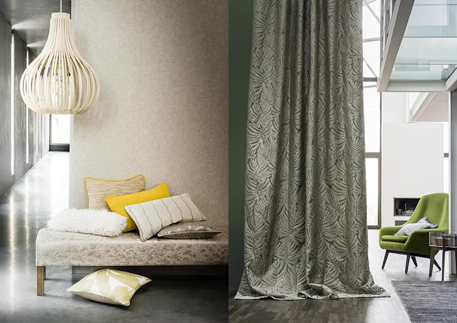 casamance-collection-02