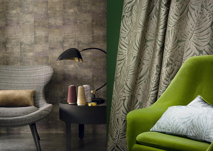 casamance-collection-03