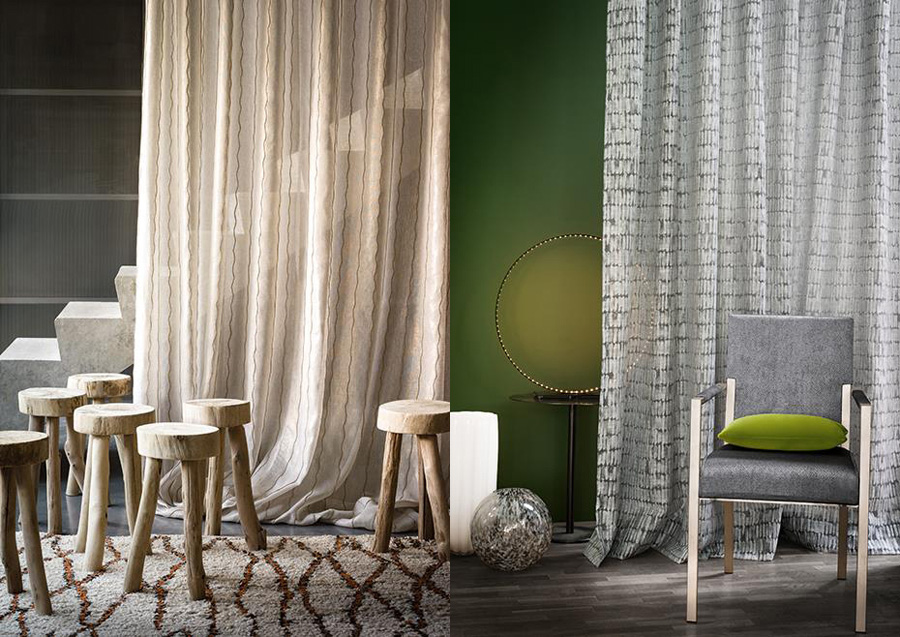 casamance-collection-04