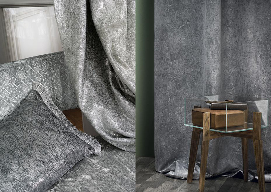 casamance-collection-07