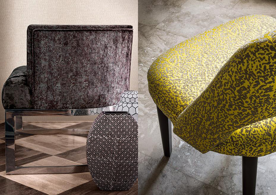 casamance-collection-09