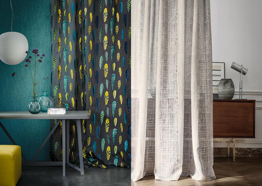 casamance-collection-18