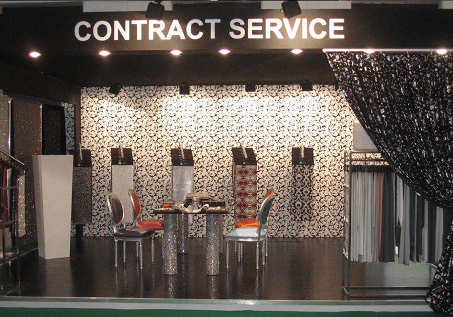 contract-service-collection-04