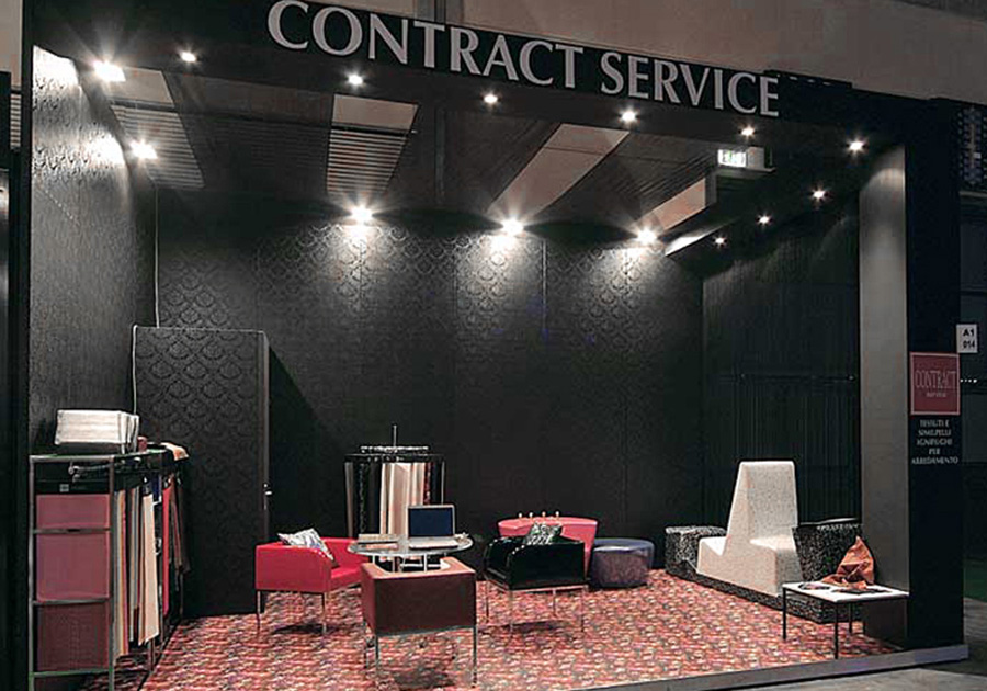 contract-service-collection-32