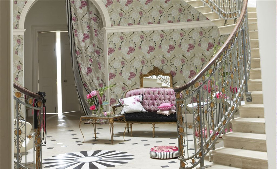 designers-guild-collection-002