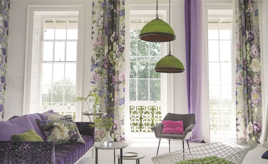 designers-guild-collection-004