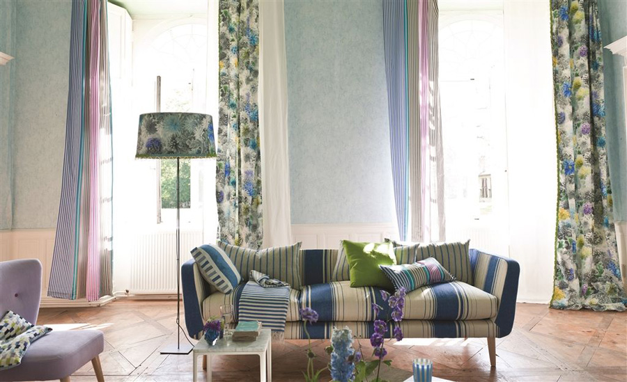 designers-guild-collection-010