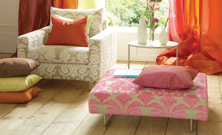 designers-guild-collection-011