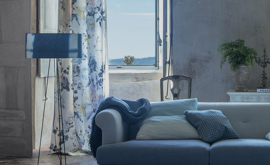 designers-guild-collection-013