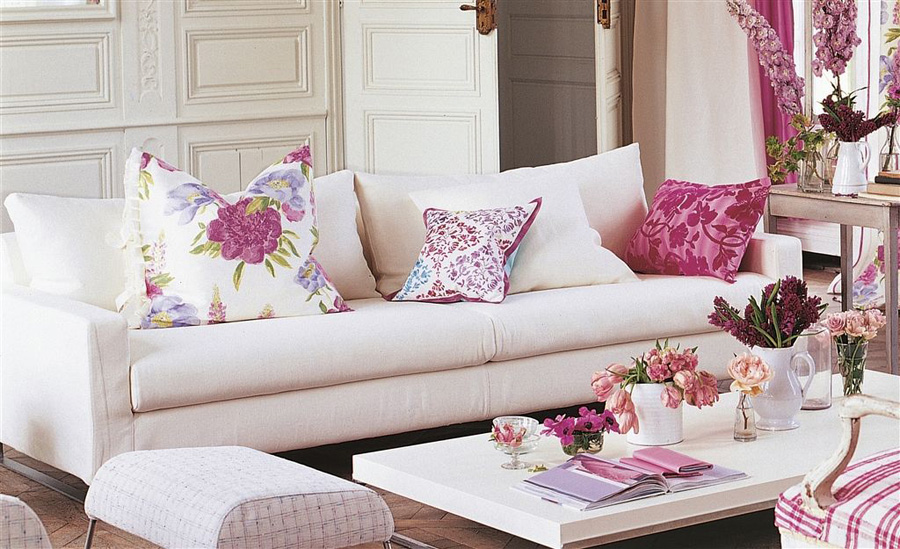 designers-guild-collection-014
