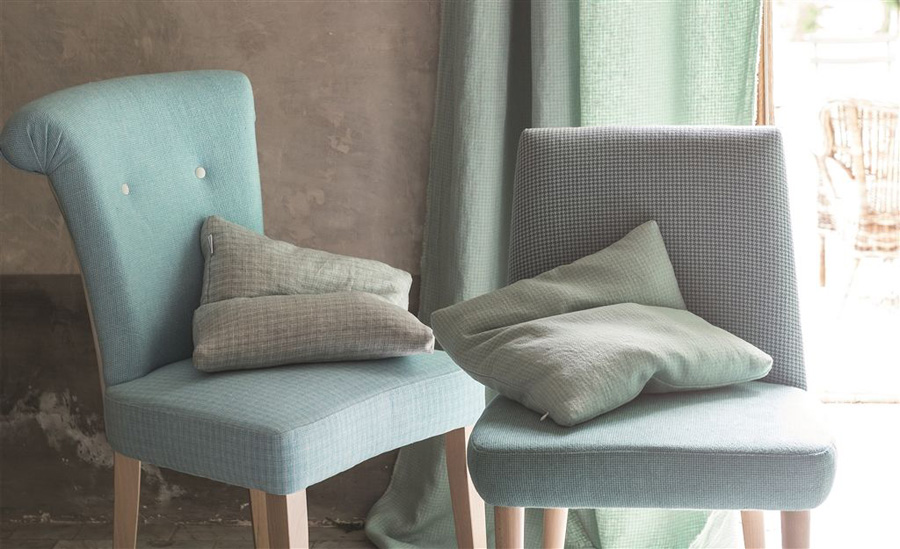 designers-guild-collection-016