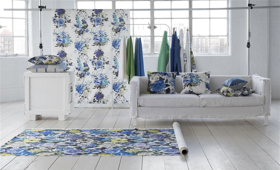 designers-guild-collection-019