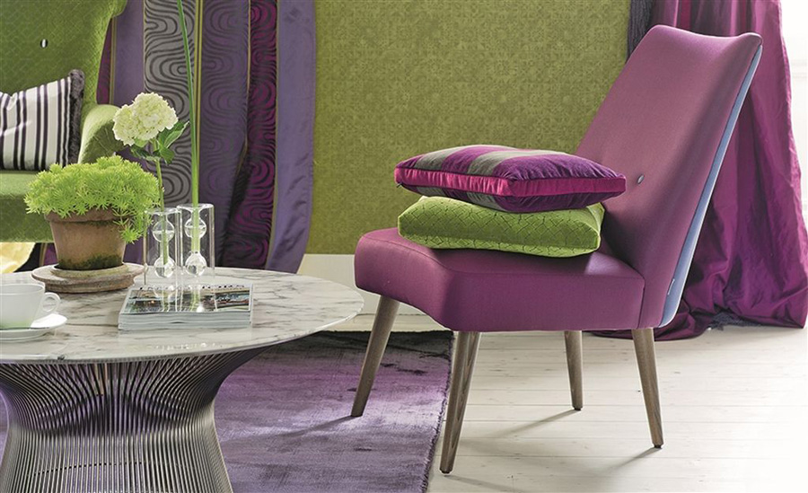 designers-guild-collection-024