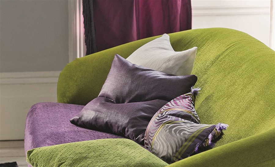 designers-guild-collection-026