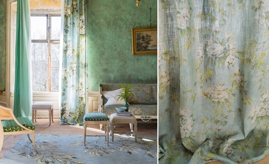 designers-guild-collection-027