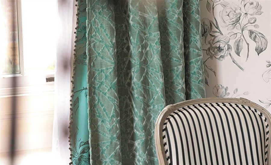 designers-guild-collection-028