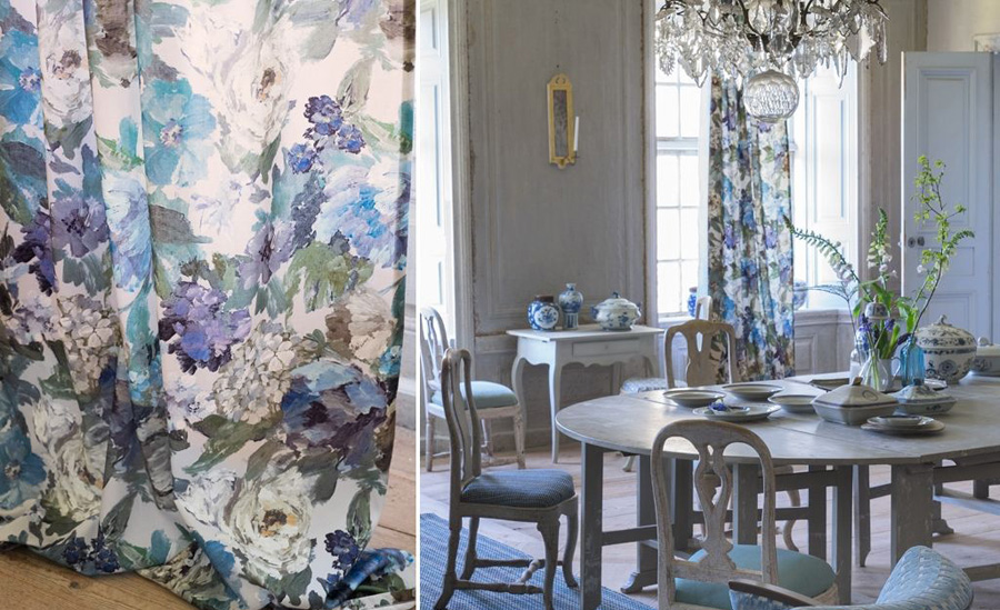 designers-guild-collection-029