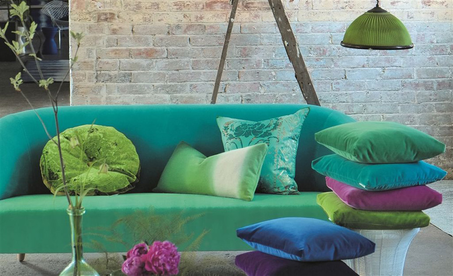 designers-guild-collection-030