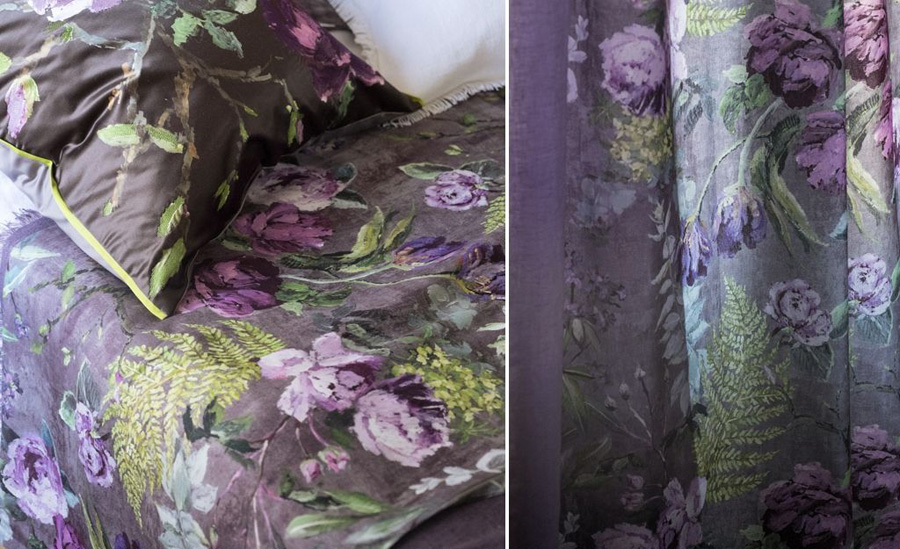 designers-guild-collection-031