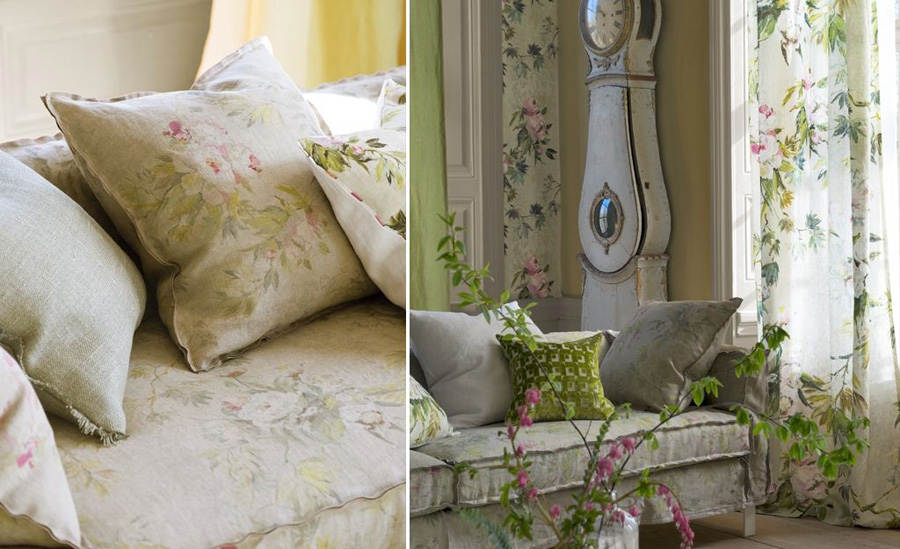 designers-guild-collection-033