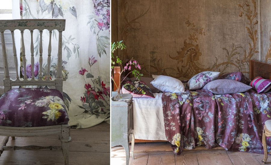 designers-guild-collection-035