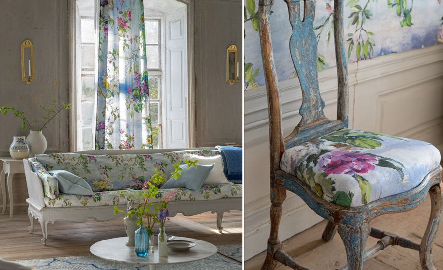 designers-guild-collection-037