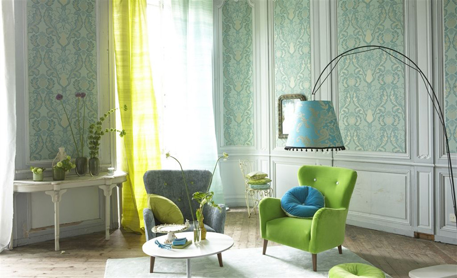designers-guild-collection-038