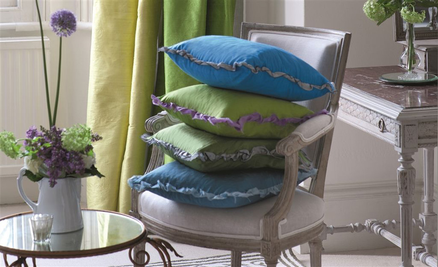 designers-guild-collection-042