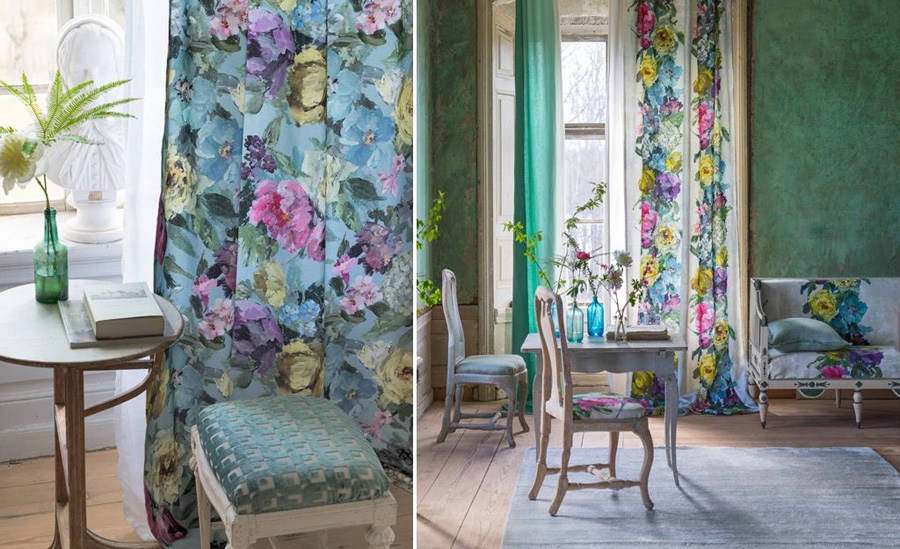designers-guild-collection-043