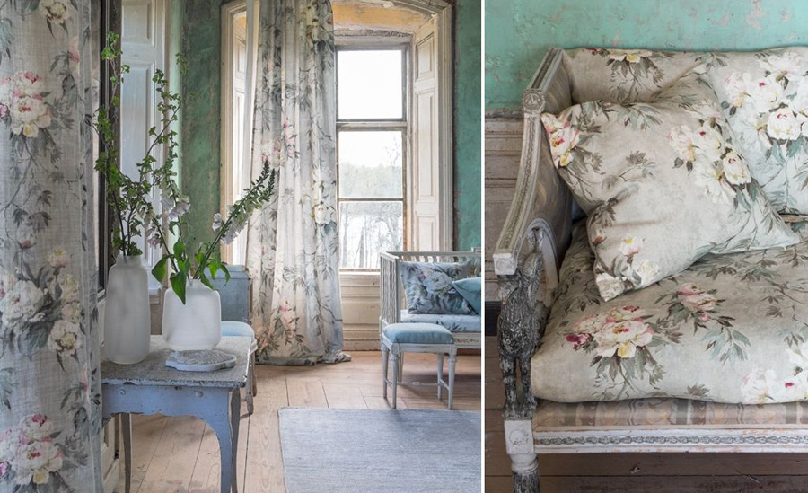 designers-guild-collection-045