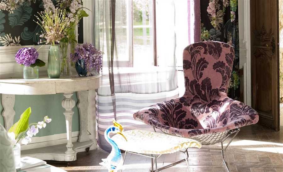 designers-guild-collection-050