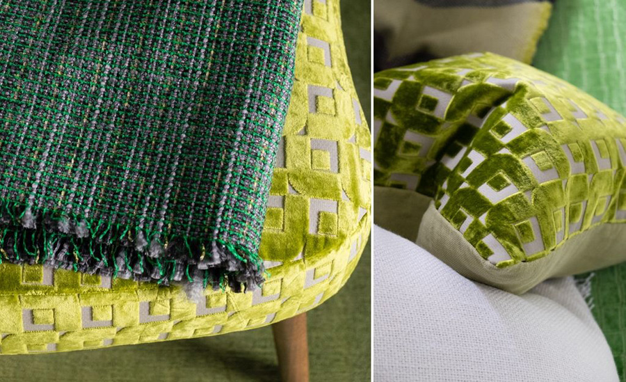 designers-guild-collection-051