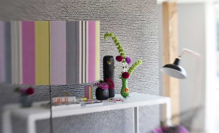 designers-guild-collection-052