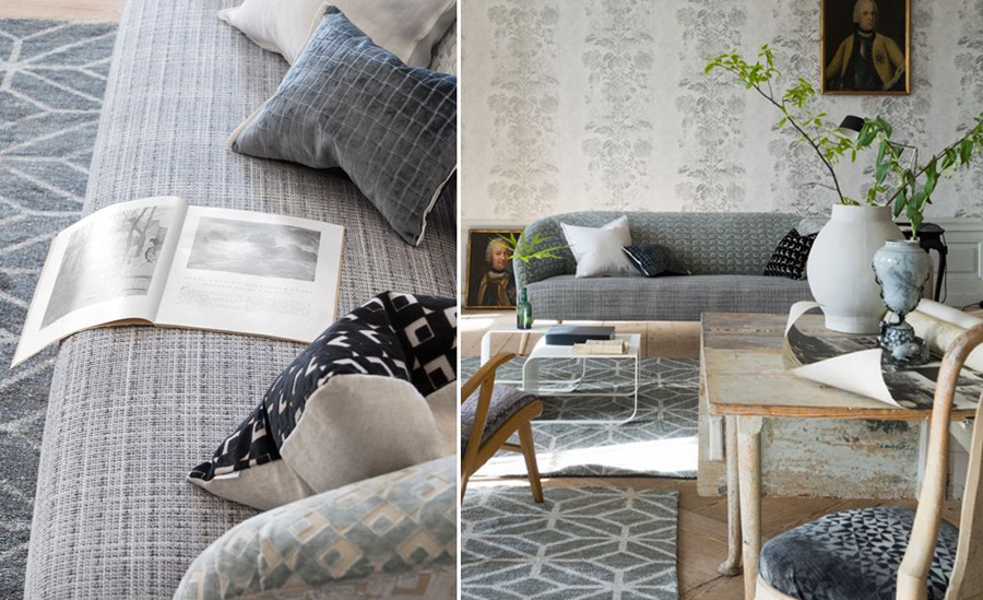designers-guild-collection-057