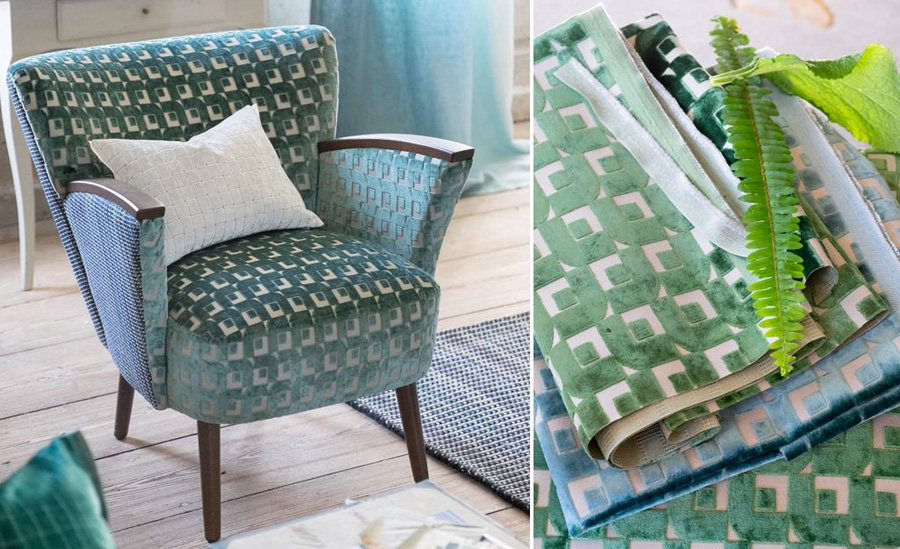 designers-guild-collection-061