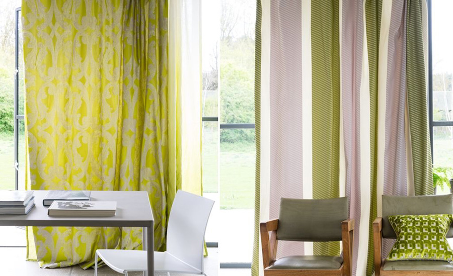 designers-guild-collection-069