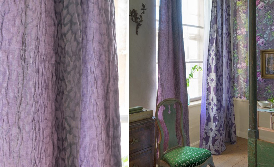 designers-guild-collection-071