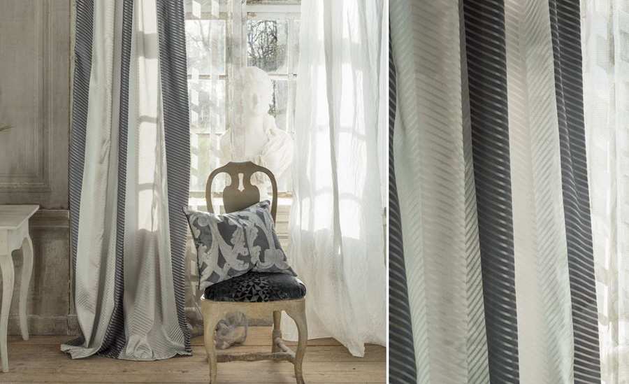 designers-guild-collection-073