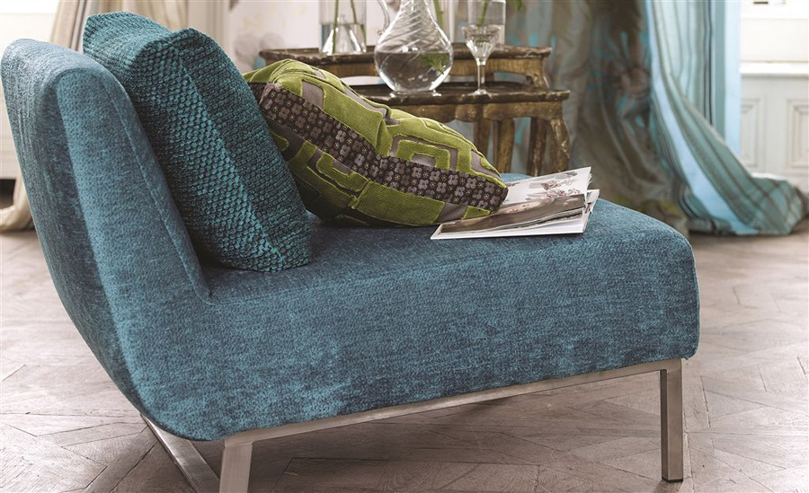 designers-guild-collection-074