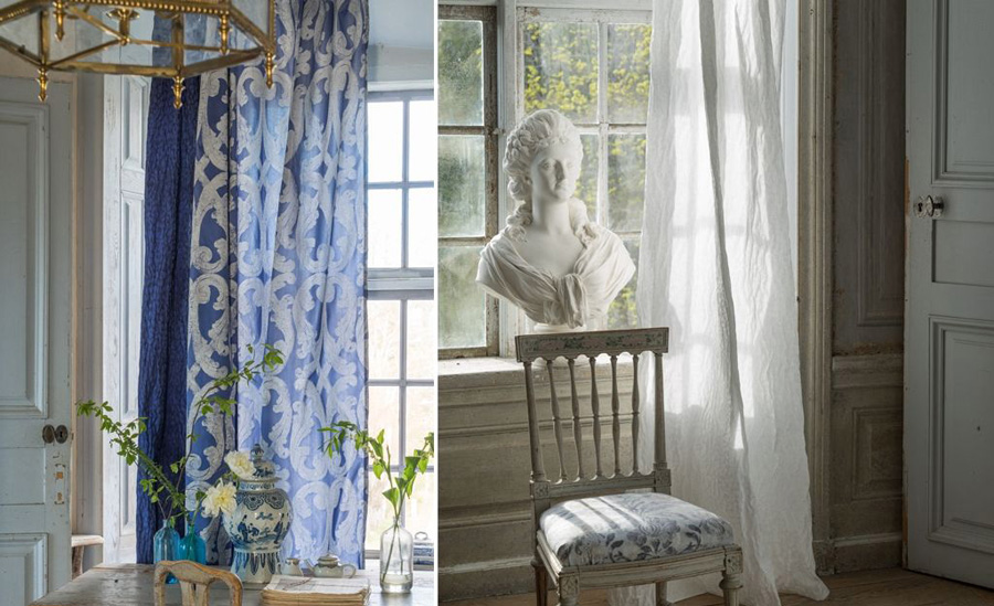 designers-guild-collection-077