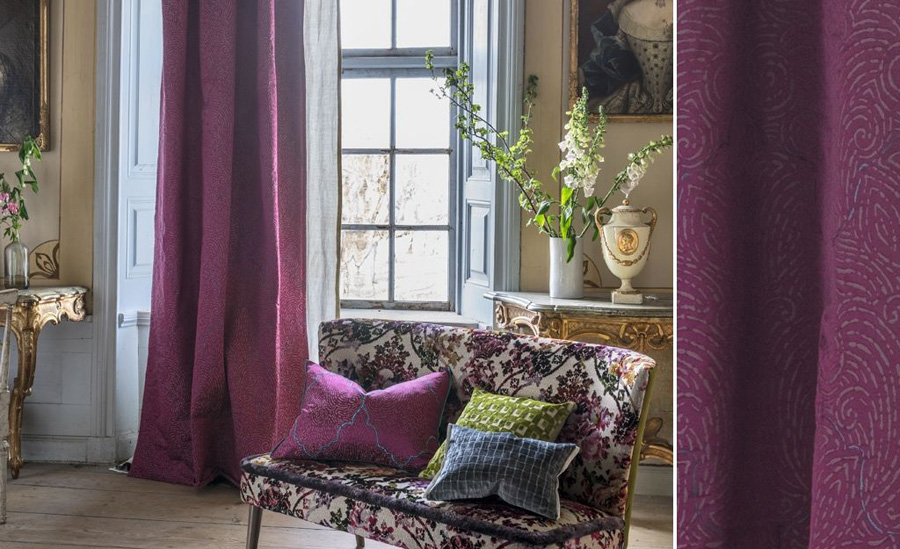 designers-guild-collection-083