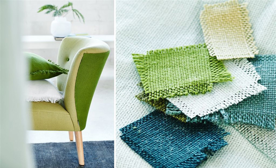 designers-guild-collection-089
