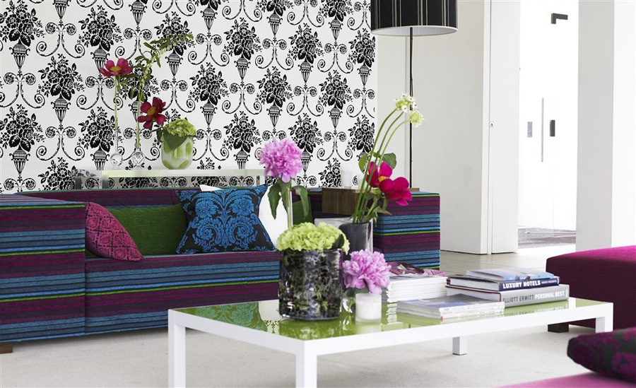 designers-guild-collection-099