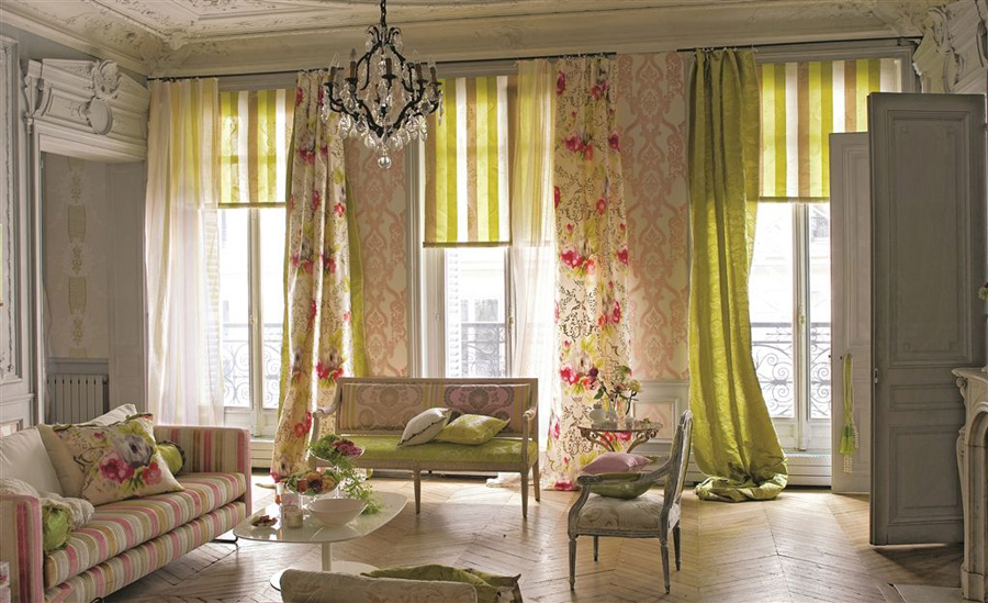 designers-guild-collection-101