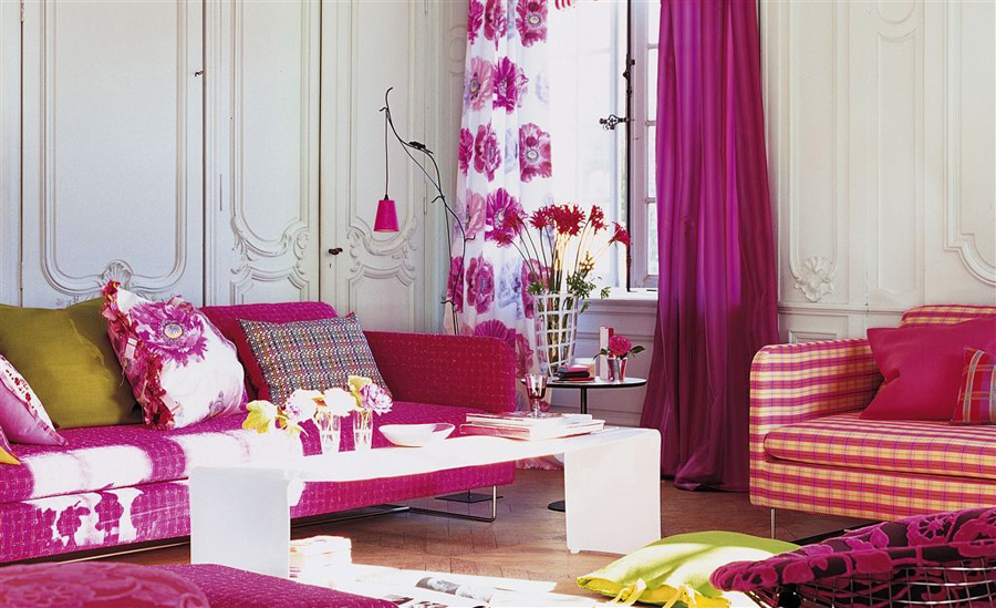 designers-guild-collection-103