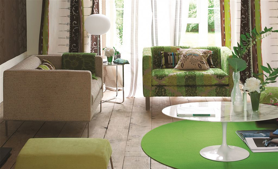 designers-guild-collection-105