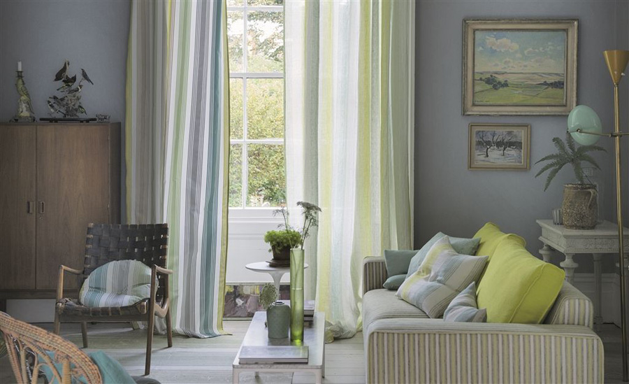designers-guild-collection-110