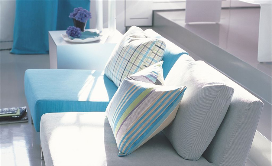 designers-guild-collection-114