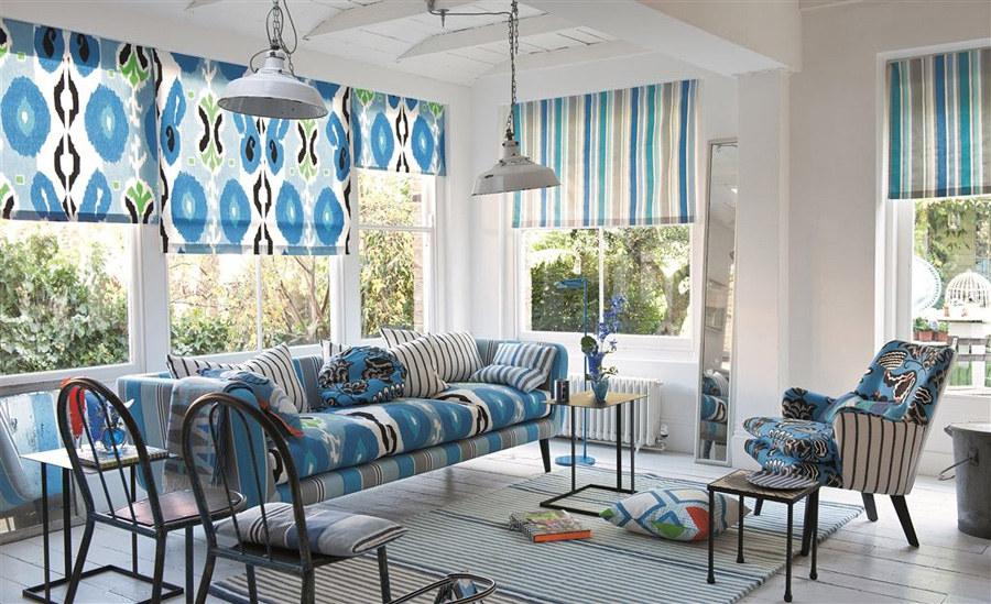 designers-guild-collection-116