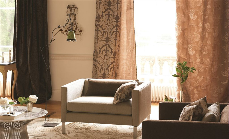 designers-guild-collection-117